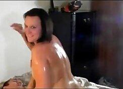 Horny Wives BVR SEXY LATIN HOUSE OF FEMALE SLUTS
