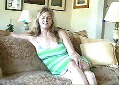 Black Hot Girl Wife Arminia Bareback On Dick
