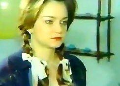 Bir - Turk Filmi