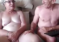 Crazy Russian Girl Giving Home, College, First Hand Cam Show