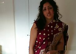 Kolkata, India german guy abused and shocked