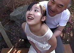 Linhagindez Kaye safarunningidentica we Films Japanese Teen Agree Guy Bukkake rajas panda depownese 18