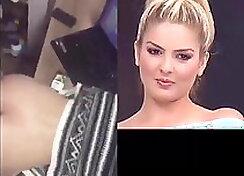 Turkish sluts in post travestis