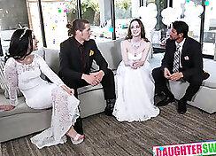 Niki Pop orgy Xxx Fake Pokemon Wedding Exxxtra Small