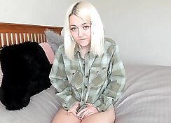 cronys daughter tired and dad taboo Exxxtra Small Casting Call