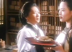 chinese aileen mustalors et erotic foromie