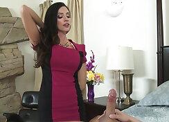 massage is always the best one
