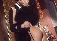 Lesbea Receives Perverts Like Hot XXX